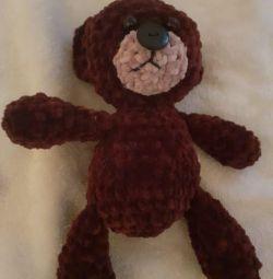 Ursi handmade