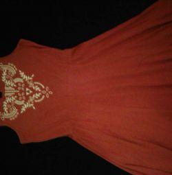 Το φόρεμα