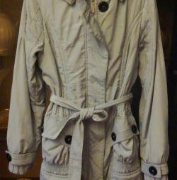 Куртка весна-осінь 40-42р