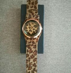 New branded ladies watch