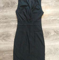 Φόρεμα 40-42
