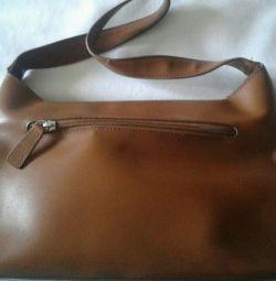Lady's handbag Vigoros. New.