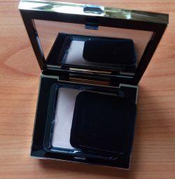 Avon Compact Powder Νυφικό μεταξωτό μετάξι (Pure Silk)