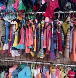 Vanzare de jachete pentru caini si pisici