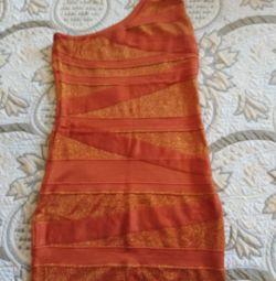 Νέα φορέματα