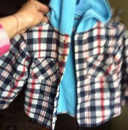 Cămașă (tricou)