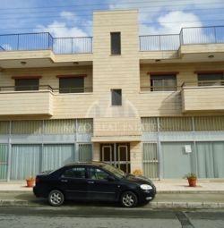 Building Mixed Use Development in Zakaki Limassol