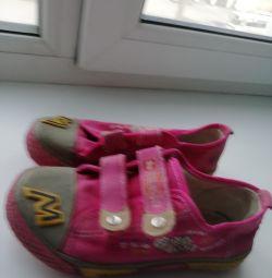 Sneakers p31