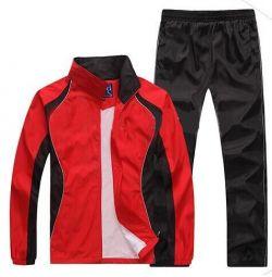 Nike Suit, Sporty, 52 de dimensiuni.