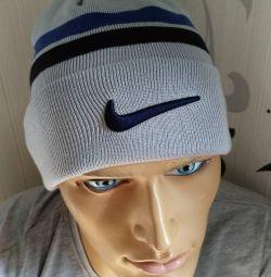 Brand pălării