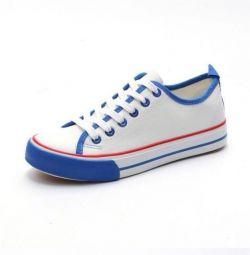 Αθλητικά παπούτσια 36-37