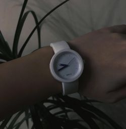 Годинники - браслет miniso