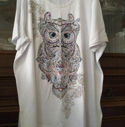 Μπλουζάκι T-shirt