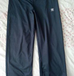 Sport pants adidas