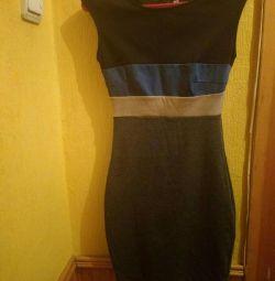 Pritalenoe φόρεμα