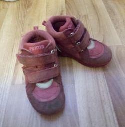 Sneakers reima 24p