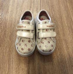 Sneakers Kapika