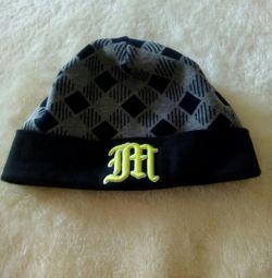 Noua Hat