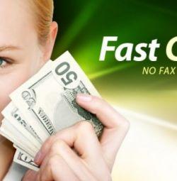 Отримати швидкий кредит +27788676511 в Південній Африці, США,