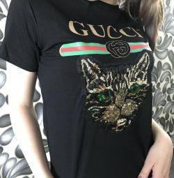 T-shirt / pantolon