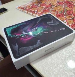BRAND NEW Apple iPad Pro 3rd Gen.-512GB  -$355