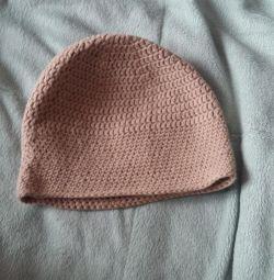 Hat (bowler). Handwork