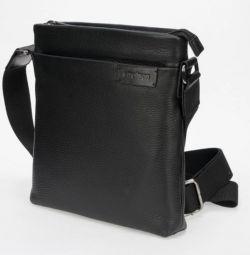Ανδρική τσάντα Strellson