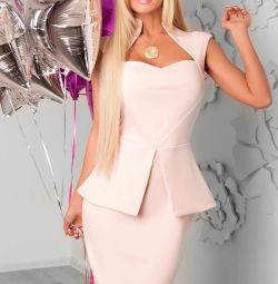 Rochie de cocktail feminin