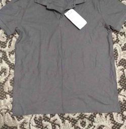 Polo shirt 48r