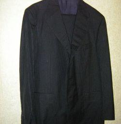 Κοστούμια φορεσιά