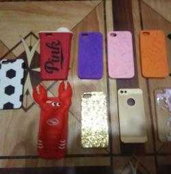5.5s iPhone Cases