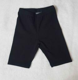 pantaloni scurți 98