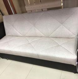 Sofa bed Valencia