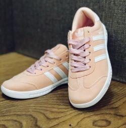 Kedy Adidas