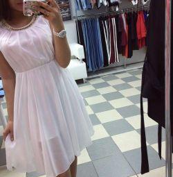 Dresses in assortment