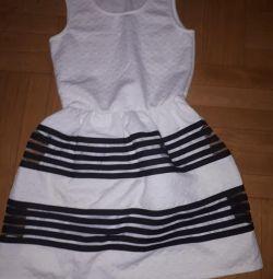 Ύψος φόρεμα 152