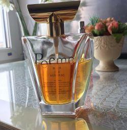 Şiir Parfümü Lankom