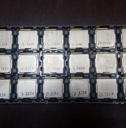 Socket processors 1155