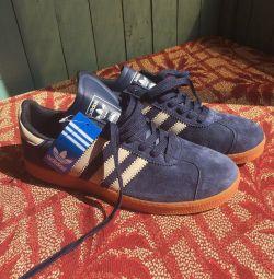 Αθλητικά παπούτσια Adidas Gazelle