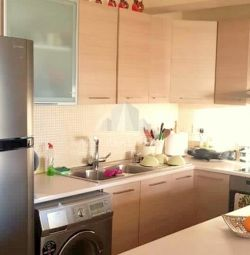 Apartment in Agios Nicolaos Limassol