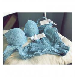 New underwear women'secret A