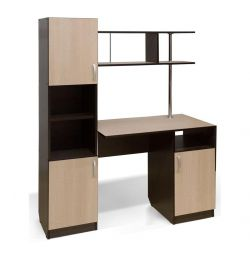Computer table NEW