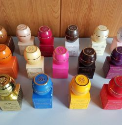 Honey and milk softening agent