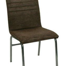 Καρέκλα Βενετία 6 - βαφή