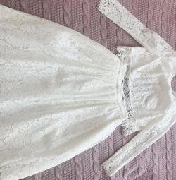 Платье костюм юбка топ женская
