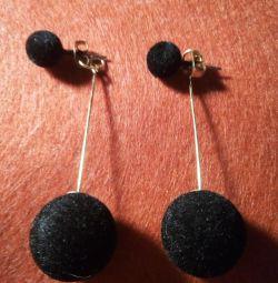 Women's Earrings