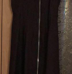 γιλέκο (2 φορές ντυμένο)
