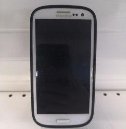 Samsung i9301