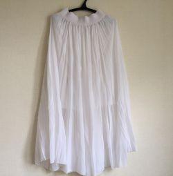 Long skirt rr 42-48