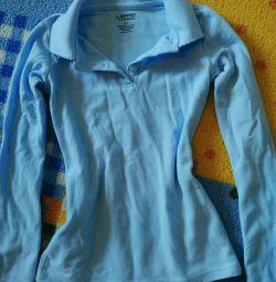 Jachetă de școală